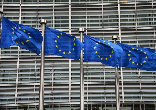 اتحادیه اروپا: خروج سران طالبان از فهرست سیاه سازمان ملل اشتباه است