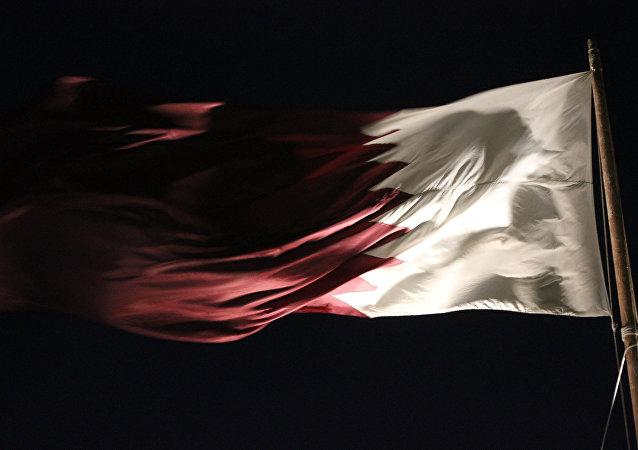 قطر و کشورهای منطقه به اختلاف پایان میدهند
