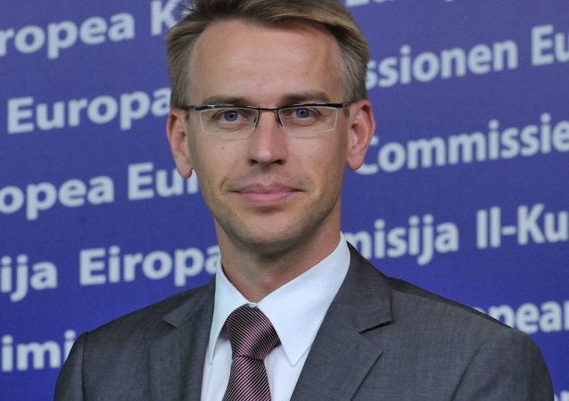 اتحادیه اروپا: ما به برقراری صلح و ثبات در افغانستان و پشتیبانی از مردم این کشور متعهد هستیم
