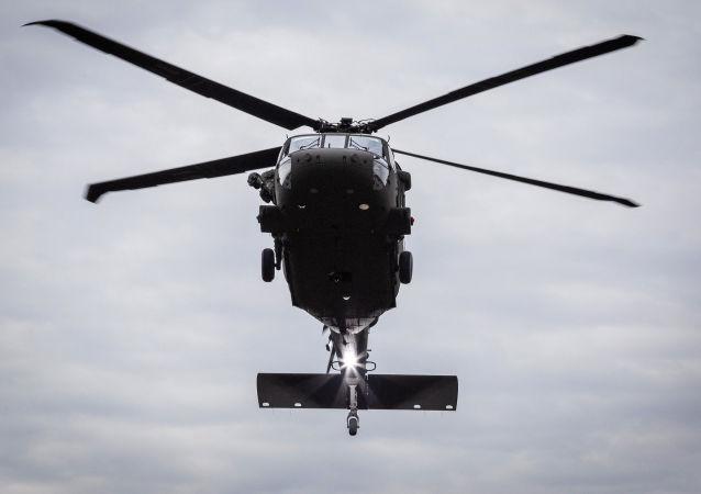 ادعای طالبان مبنی بر تخریب دو هلیکوپتر ارتش در ولایت کندز تکذیب شد