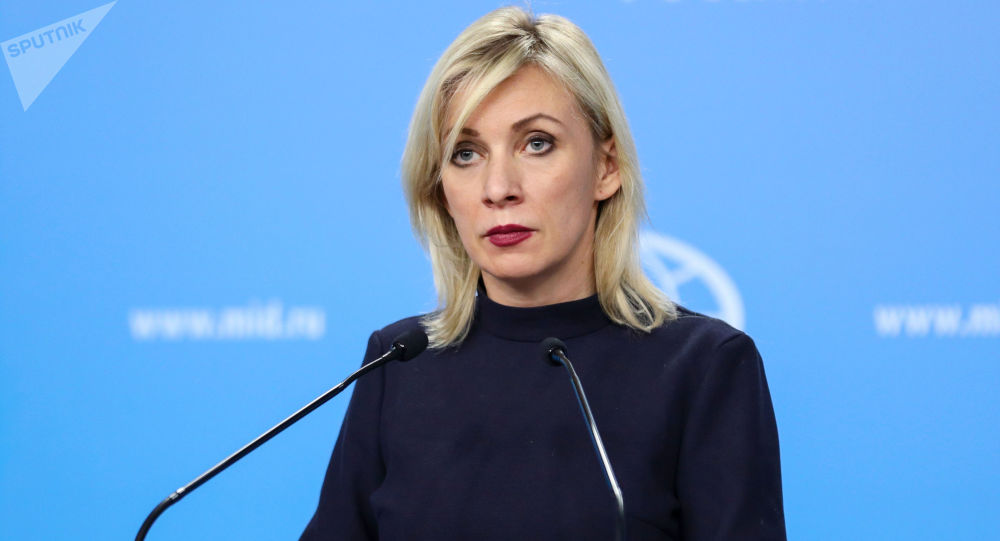 روسیه شرط گفتگو با ناتو را اعلام کرد