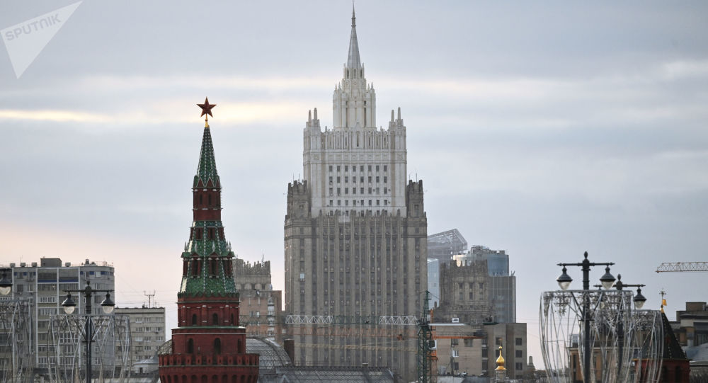 روسیه از دریافت اطلاعات مبنی بر انتقال جنگجویان از خاور میانه به قرهباغ خبر داد