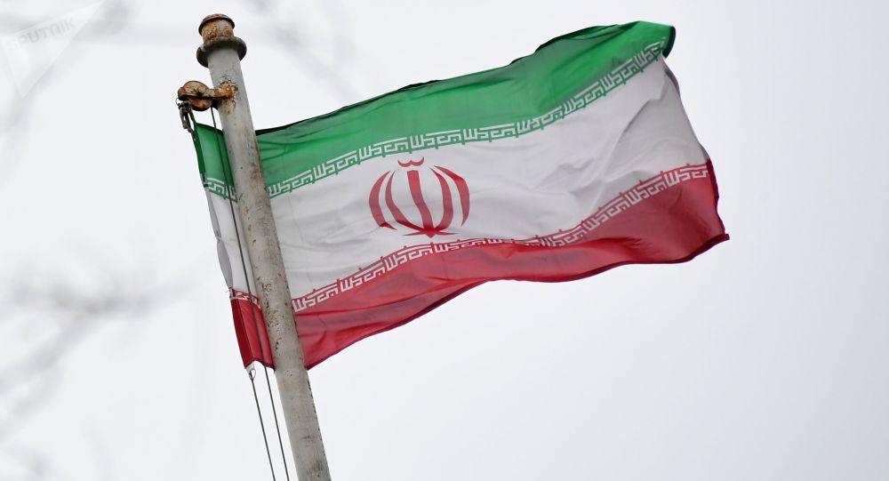 وزارت خارجه ایران: محاصره پنجشیر خاتمه داده شود؛ افغانستان و پنجشیر جز گفتوگو، مسیر دیگر ندارند