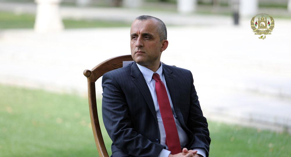 صالح: طالب چیزی به نام حقوق انسان را برسمیت نمیشناسد