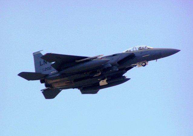 پرواز چندباره بمب افکنهای امریکا در نزدیکی مرزهای ایران