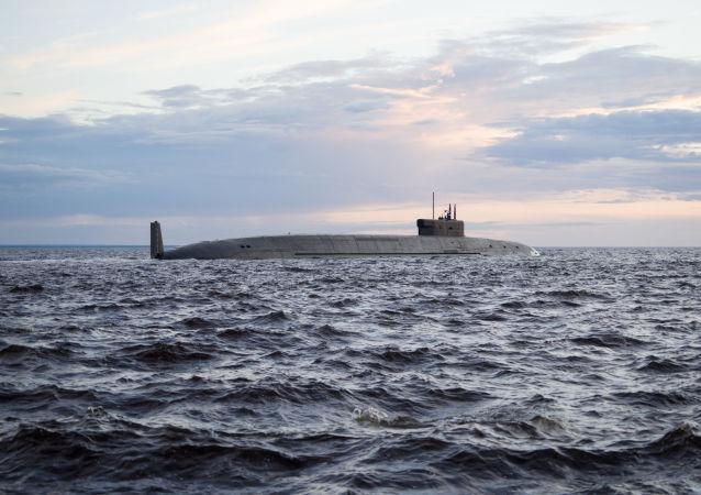 زیردریاییهای روسیه تهدید و مشکل شیطانی برای غرب