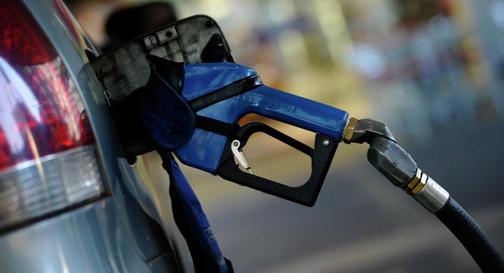 فروش 3 هزار لیتر تیل ازسوی مسؤولان قولاردوی 205 اتل