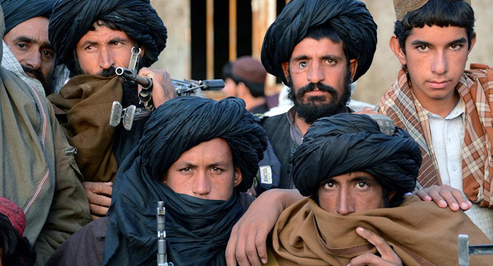 اگر طالبان قدرت را بهدست بگیرند، پاکستان از آن سود خواهد برد؟