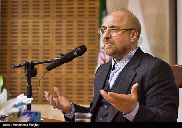 تاکید ایران بر گفتگوهای بین الافغانی با محوریت دولت افغانستان