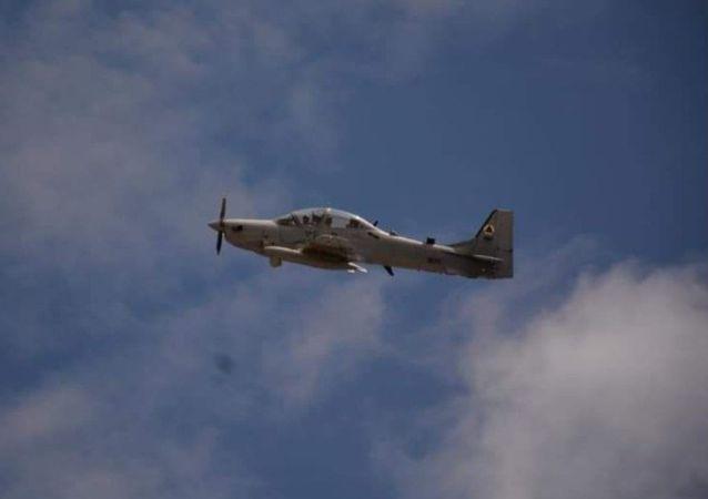 حملات هوایی ارتش در بلخ؛ ۳۳ طالب بشمول چند فرد کلیدی شان در بلخ کشته شدند