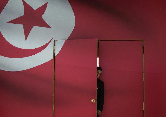 آمادگی تونس برای مبارزه با داعش