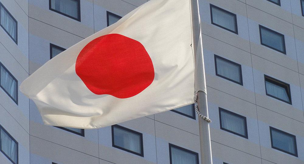 تعهد جاپان به ارائه میلیون ها دالر کمک های بشردوستانه به افغانستان