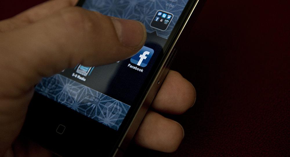 شکایت کاربران در برخی از کشورها از نقض جدید فیسبوک و اینستاگرام