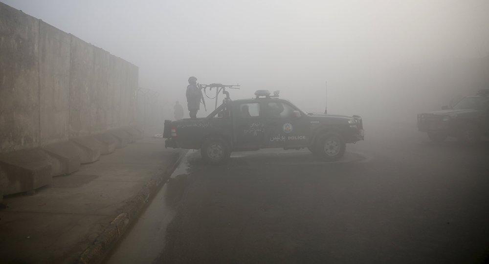 انفجار در پنجصدفامیلی کابل پنج شهید و زخمی برجای گذاشت