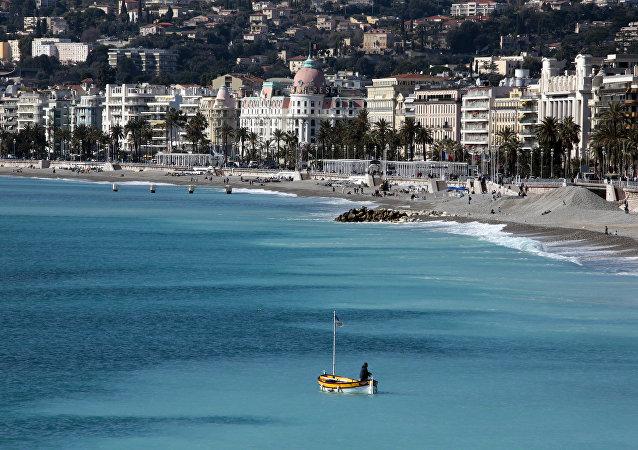 دولت اسلامی در حال برنامه ریزی حمله به سواحل اروپا است