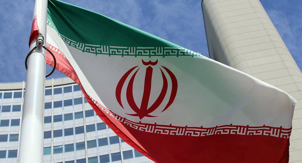 ایران: تحولات افغانستان را با دقت پیگیری میکنیم