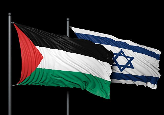 جنبش حماس درباره عادی ساز ی روابط اعراب با اسرائیل هشدار داد