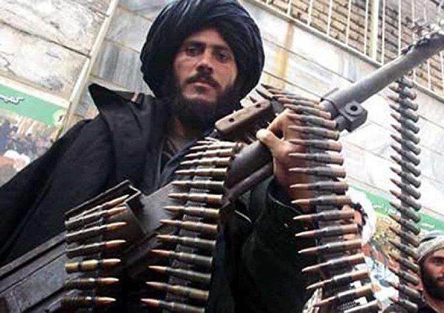 هشدار جدید طالبان به حکومت