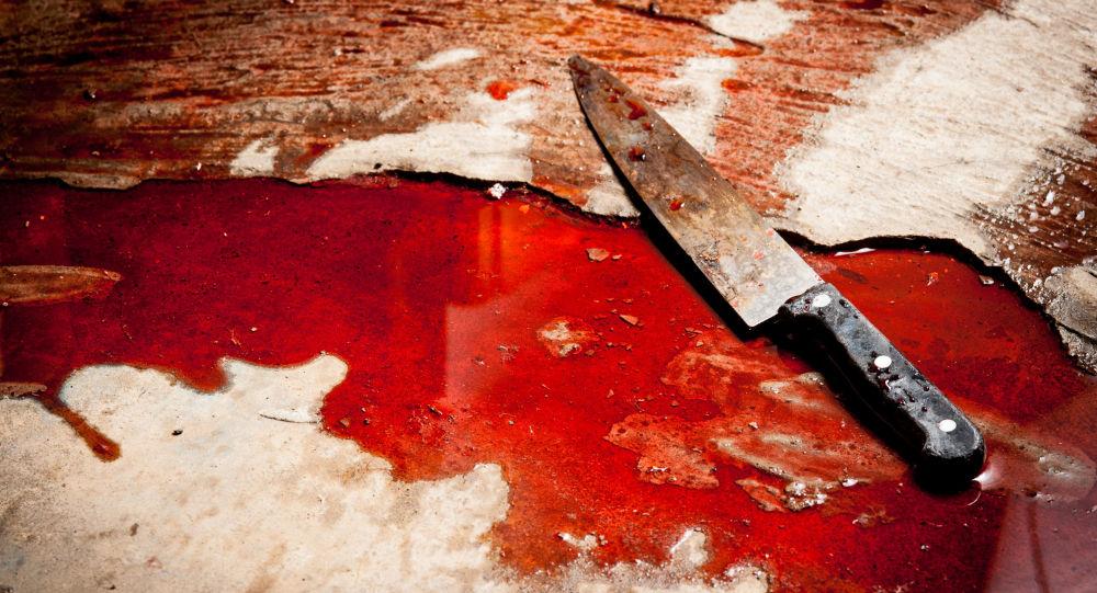 یک داکتر با یازده عضو خانوادهاش در اندراب کشته شد