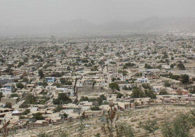 سه اثر فرهنگی افغانستان در فهرست میراث های فرهنگی یونسکو ثبت شد