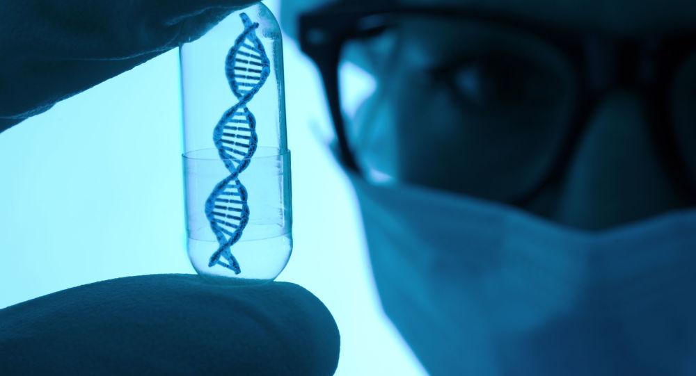 کشف ژن های چاق کننده توسط دانشمندان امریکایی
