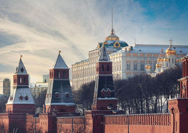 پسكوف: روسیه نگران انکشاف اوضاع در افغانستان است.