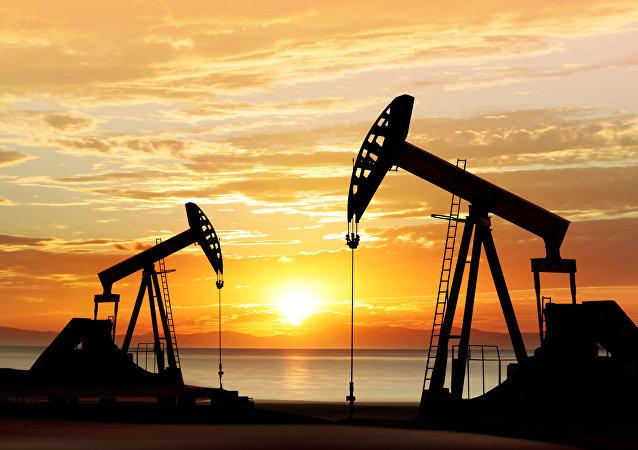 آمریکا از افزایش استخراج نفت امتناع نمی کند
