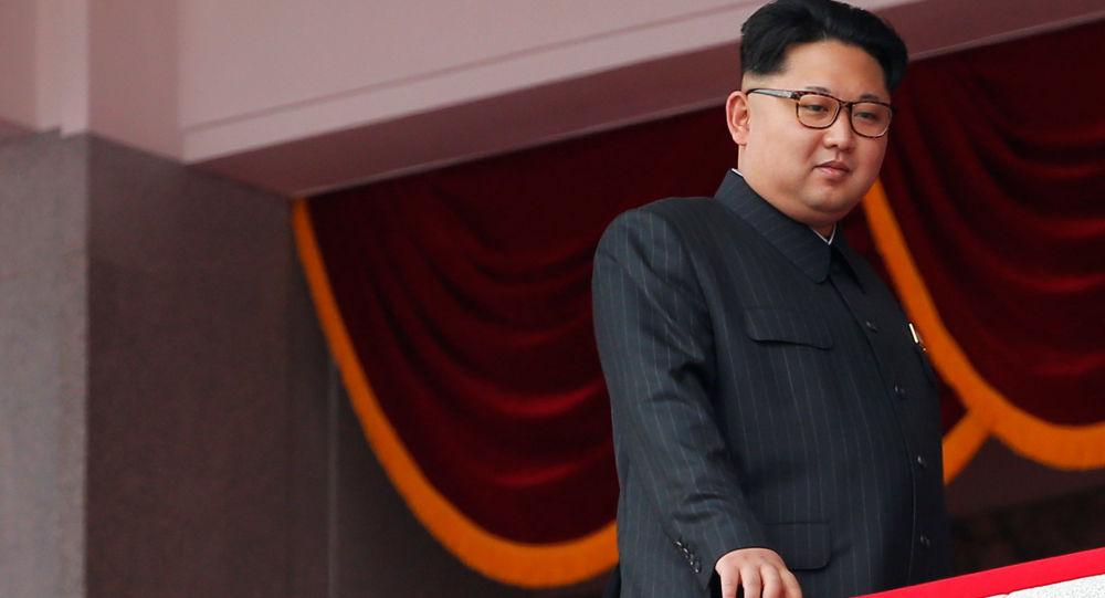 وزن خبرساز؛ چرا کیم جونگ اون لاغر شده است؟