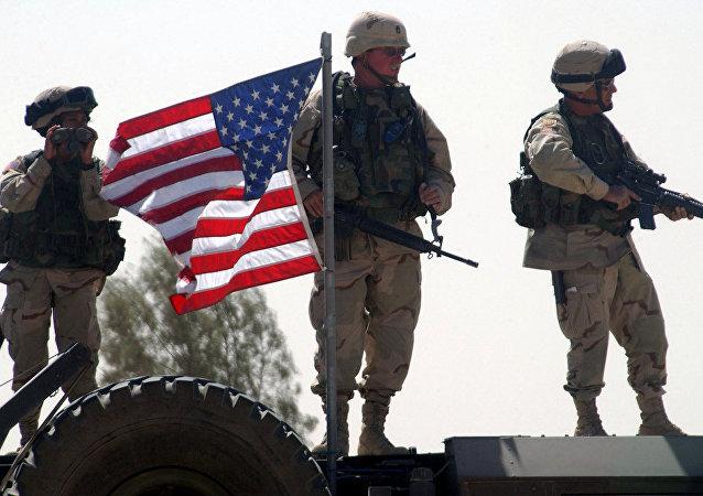 افغانهای همکار با امریکا در کشورهای آسیای میانه جایگزین خواهند شد