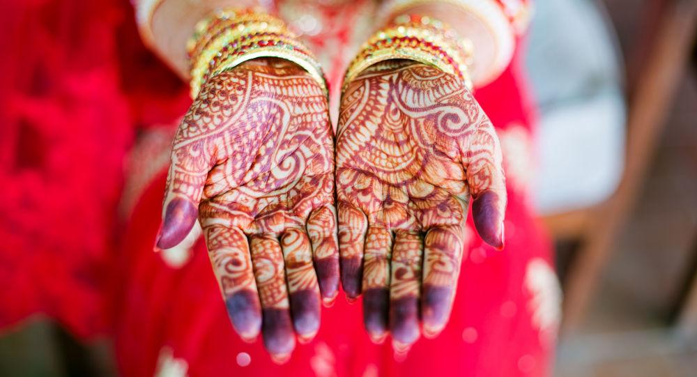 کرونا هزاران دختر کوچک را وادار به ازدواج اجباری کرد