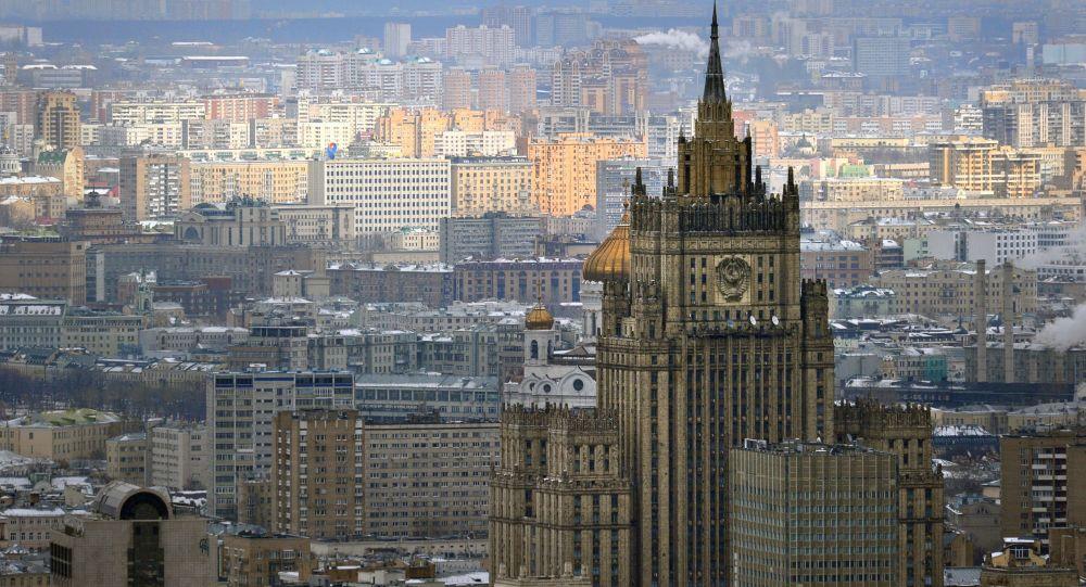 توصیه روسیه به شهروندانش: اکیدا از سفر به افغانستان خودداری کنید