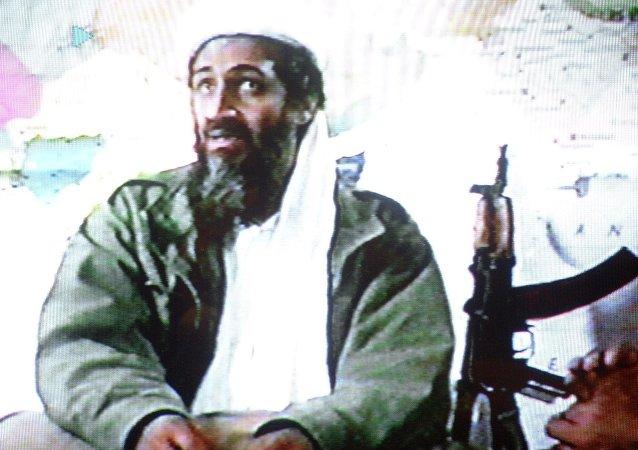 رابطه بن لادن با نخست وزیر سابق پاکستان فاش شد