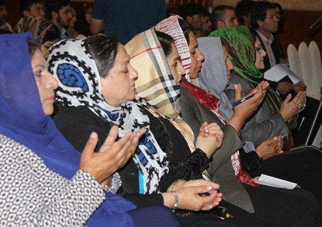 امریکا اعطای ویزای سریع به زنان آسیبپذیر افغان بررسی میکند