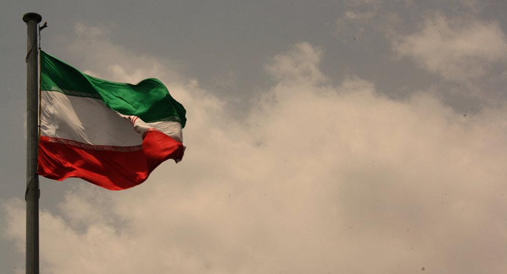 معاون وزیر امور اقتصادی و دارایی ایران دوشنبه وارد مسکو می شود