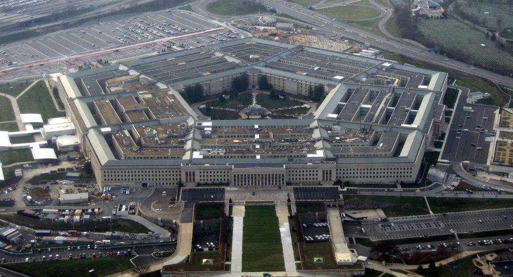 مذاکرات امریکا برای استفاده از پایگاههای روسیه واقع در نزدیکی افغانستان
