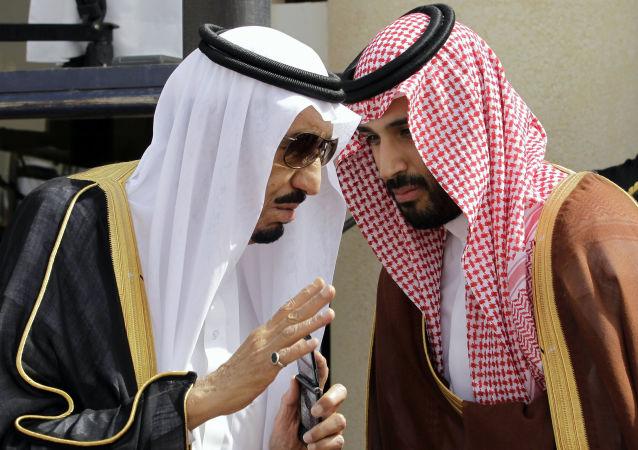 عادی سازی روابط؛ عربستان و اسرائیل به صلح نزدیک میشوند