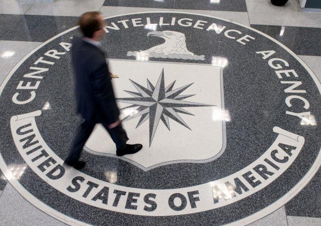 رسانه ها: سازمان سیا از مفقود شدن ده ها جاسوس در خارج خبر داد