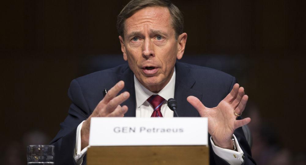 ژنرال آمریکایی: آمریکا از تصمیم خروج از افغانستان پشیمان خواهد شد