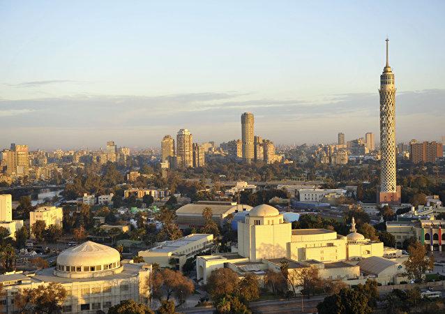 سقوط ارزش پوند مصر در بازار سیاه این کشور