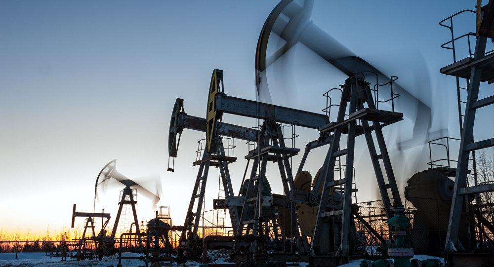 ارسال یادداشت روسیه به ایران درباره رونمایی اختصاصی از قراردادهای نفت و گاز برای شرکت های روسی