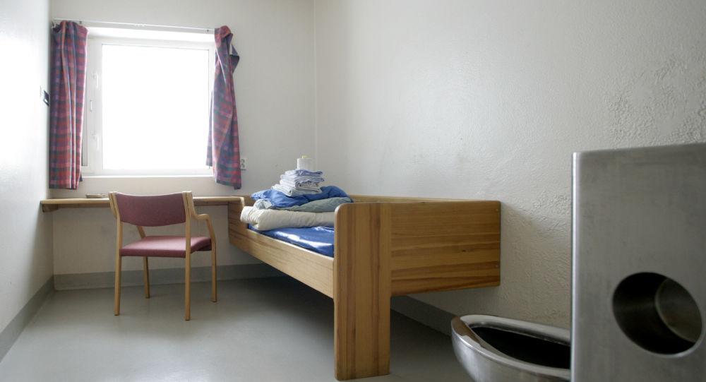 ساخت یک زندان جدید در زوریخ: افراد میتوانند داوطلبانه زندانی شوند